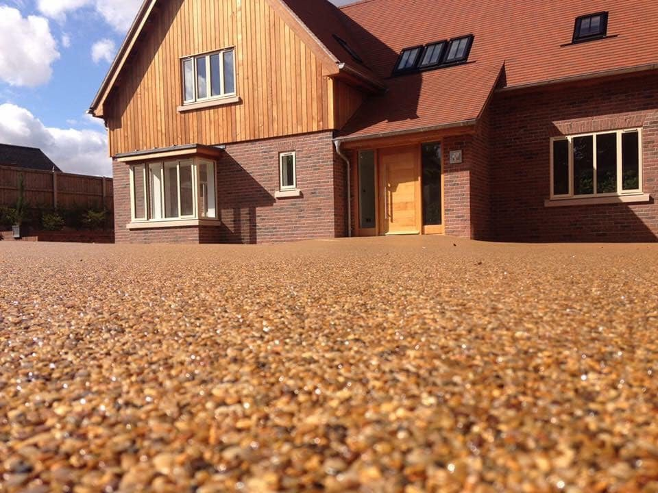 resin_installers_dorchester_dorset