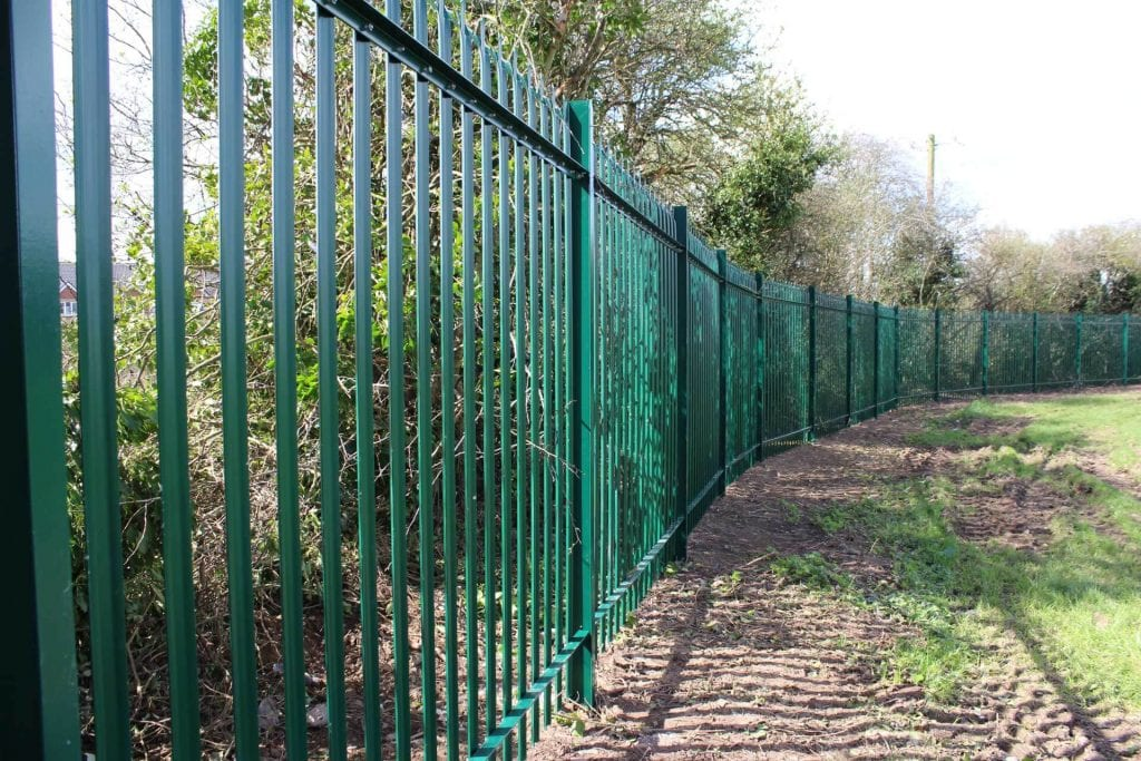 security-fencing_dorchester_dorset